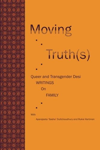 Moving Truth(s)