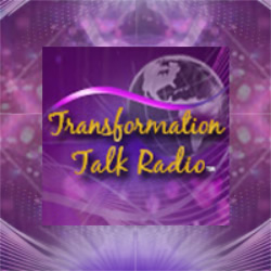 Transformation Talk Radio